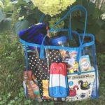 A Summer Gift Idea