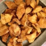 The Best Fried Fish Recipe